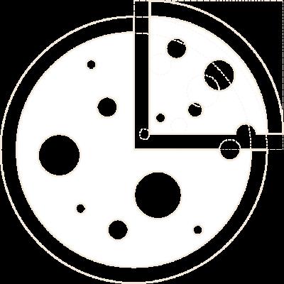 backgroud-icon1
