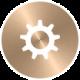 button-circle-gradient